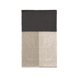 [BTFM00500] Pile Bathroom Mat